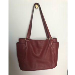 2677dda49c Prada Bags - Prada Rubino Tote bag